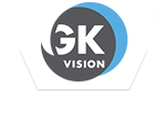 GK Vision